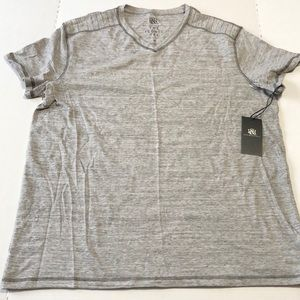 NWT Rock and Republic Iconic tee